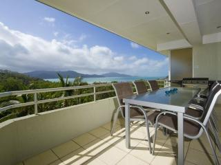 Poinciana 201 - Hamilton Island vacation rentals