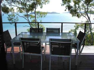 Shorelines 16 - Whitsunday Islands vacation rentals