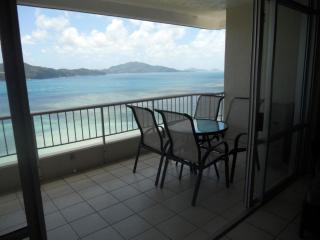 Whitsunday Apt WW1306 - Hamilton Island vacation rentals