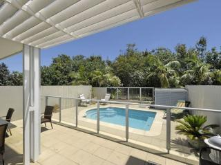 Pacific Blue Resort 507 - Hamilton Island vacation rentals