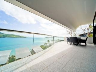 WAVES 8 - Whitsunday Islands vacation rentals
