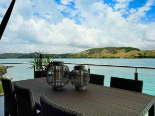 Yacht Club 20 - Whitsunday Islands vacation rentals