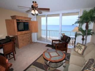 Majestic Beach Resort T1 Unit 610 - Panama City Beach vacation rentals