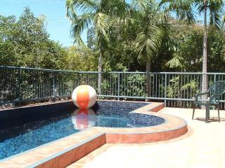 Darwin Holiday Apartment - Larrakeyah Darwin City - Northern Territory vacation rentals