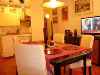 Costanza Florence Suite Apartment - Montespertoli vacation rentals