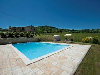 Colli R - Chianni vacation rentals