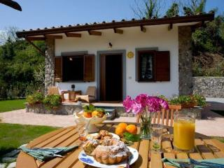 Oasis Sun Cottage - San Gimignano vacation rentals