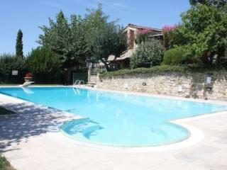 Julio Ov - San Gimignano vacation rentals