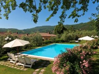 Chianti 3 - Greve in Chianti vacation rentals