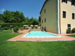 Greve GI - Greve in Chianti vacation rentals