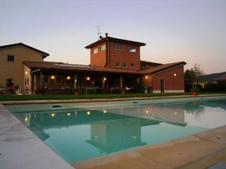 Resort F6 - San Gimignano vacation rentals