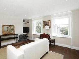 SPECIAL OFFER Trendy Flat w terrace Angel London - London vacation rentals
