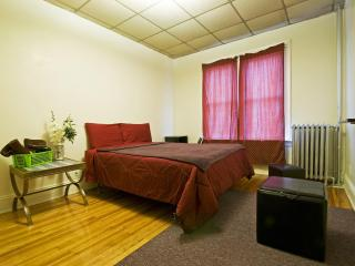 NYC- Best Value - Greater New York Area vacation rentals