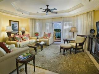 Ritz Carlton Club St Thomas 2 Bedroom Villa - Most Weeks, Best Rates! - Palm Beach vacation rentals