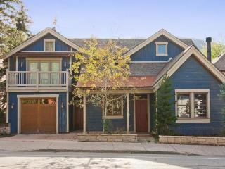 1359 Park Avenue - Park City vacation rentals