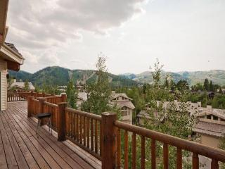 Double Eagle 6-7 - Park City vacation rentals