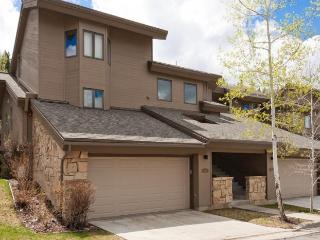 Deer Valley 3 BR-3 BA House (Lakeside #1663) - Deer Valley vacation rentals