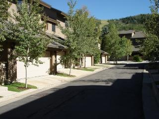 Lakeside 1755 - Deer Valley vacation rentals