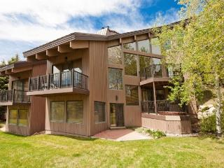 Deer Valley 4 Bedroom, 4 Bathroom House (Pinnacle #1520) - Park City vacation rentals