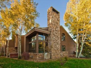 Stonebridge 1216 - Park City vacation rentals