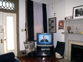 Dryades Suite ~ Live Like a Local ~ Uptown NOLA - New Orleans vacation rentals