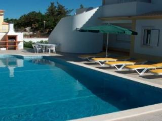 Villa Costa - Vilamoura vacation rentals