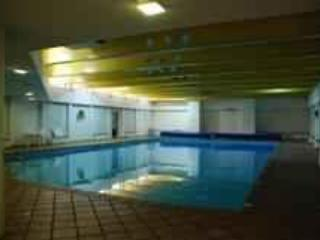4 apts in rare Luxury building (pool,doorman,etc.) - Image 1 - Jerusalem - rentals