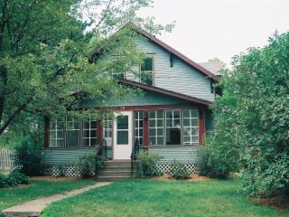 Rendezvous Retreats, Inc. - Forest Lake vacation rentals
