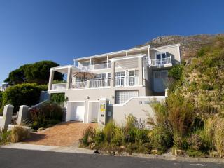 Felsensicht Self-Catering 4 Star Holiday Home - Simon's Town vacation rentals