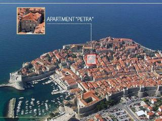 Apartment Petra, OLD TOWN, CENTER, DUBROVNIK - Dubrovnik vacation rentals