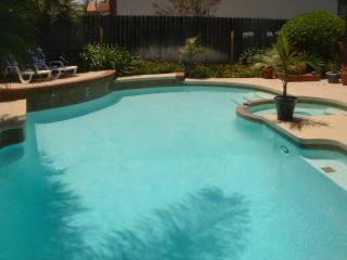 Beautiful Anaheim Hills Hideaway with Private Pool - Anaheim Hills vacation rentals