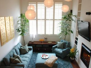SaMo Loft - Santa Monica vacation rentals