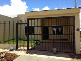 New Rural home Paraíso , Cartago 3Bdrm, 2Bath - Cartago vacation rentals