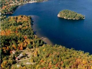 CLYFFE HOUSE COTTAGE RESORT - Muskoka vacation rentals