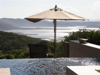 Knysna Views Villa - Western Cape vacation rentals