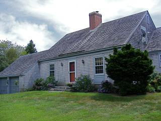 Superb Location on Quiet Laneway near Sakonnet Pt - Little Compton vacation rentals