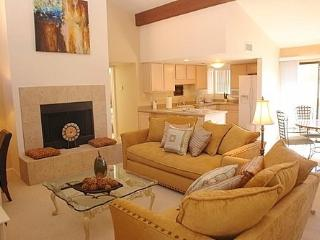 Beautifully Designed Two Bedroom, Two Bath Condo with Two Kings Beds! - Tucson vacation rentals