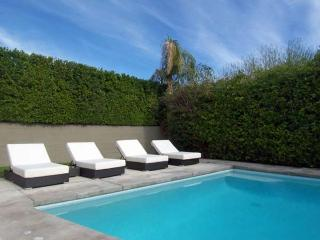 Ruth Hardy Park - Palm Springs vacation rentals