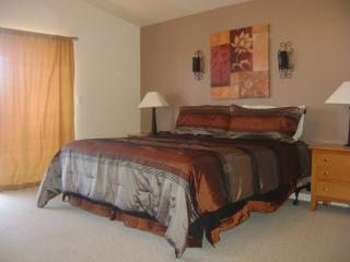 Large Affordable Luxury Condo w/ Resort Amenities - Saint George vacation rentals