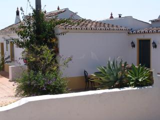 2 bdr renovated country house  peacefull location - Tavira vacation rentals