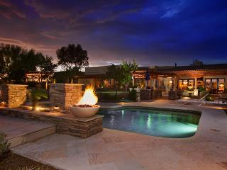 New Special Offer! Entertainment Galore! - Scottsdale vacation rentals