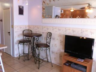 STRESS FREE ZONE  Galveston, TX rental - Galveston vacation rentals