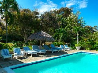Little Palm - Jamaica vacation rentals