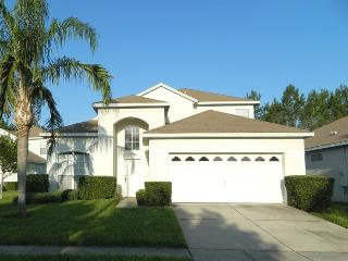 Casa Montana.  Windsor Palms Resort, Florida - Kissimmee vacation rentals