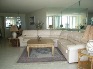 Condo Rental in Marco Island on The Beach Front - Marco Island vacation rentals