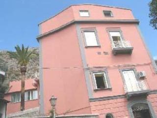 Villino Castellano Apartments - Sorrento vacation rentals