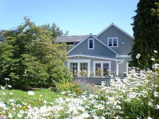 Simple Gifts- The Whidbey Island Getaway - Freeland vacation rentals
