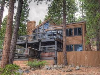 Perfect Vacation Getaway in Incline Village- IVH1431 - South Lake Tahoe vacation rentals
