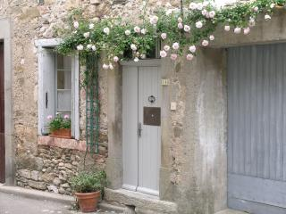 16th Century  Southern French Shoemaker's Cottage - Languedoc-Roussillon vacation rentals