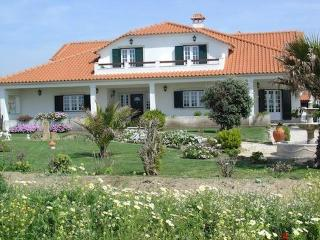 Quinta Beira-Mar, Bed and Breakfast - Sintra vacation rentals